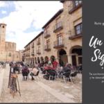Un día en Sigüenza: qué ver, dónde comer, lo menos conocido